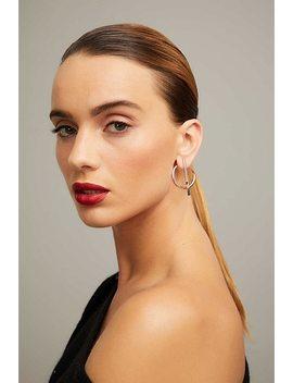 pamela-earrings by witchery
