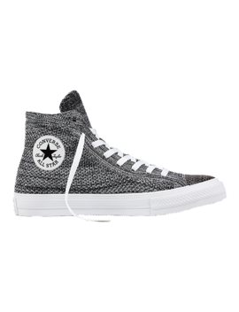converse-ct-all-star-hi-x-flyknit-shoes---black_wolf by sport-chek