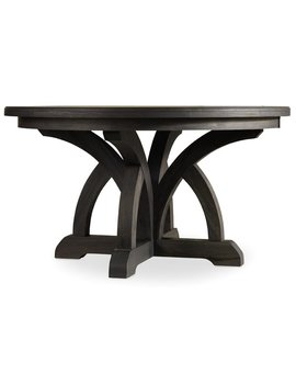 hooker-furniture-corsica-extendable-dining-table-&-reviews-ca by hooker-furniture