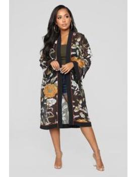 dreams-come-true-kimono---black-combo by fashion-nova