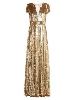 ray-sequinned-gown by temperley-london