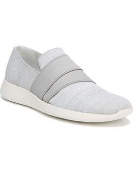 aston-slip-on-sneaker by vince