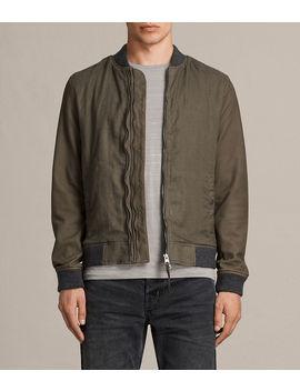 boxson-bomber-jacket by allsaints