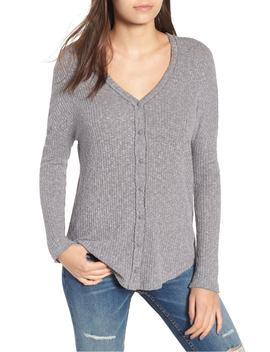 ribbed-cardigan by bp