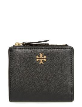 marsden-leather-mini-wallet by tory-burch