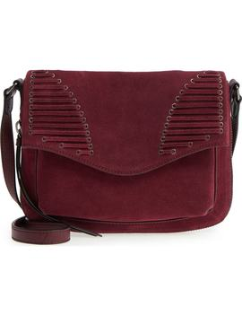 rue-leather-crossbody-bag by vince-camuto
