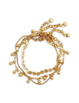 asteria-set-of-3-bracelets by baublebar
