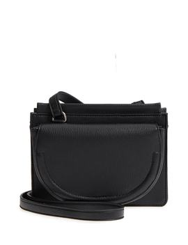 jaxon-faux-leather-crossbody-bag by danielle-nicole