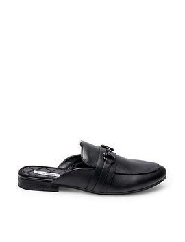 Broome by Steve Madden