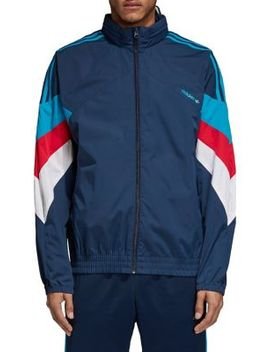 palmeston-packable-windbreaker by adidas