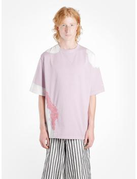 damir-doma---t-shirts---antoniolieu by damir-doma