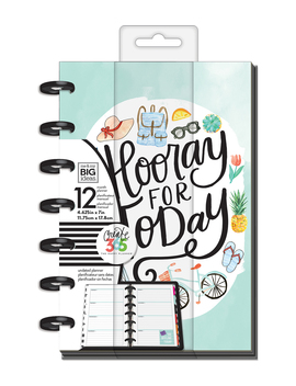 the-happy-planner-12-month-undated-mini-planner-everday-essential ---- --------the-happy-planner-12-month-undated-mini-planner-everday-essential by joann