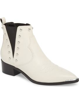 yente-chelsea-boot by marc-fisher-ltd