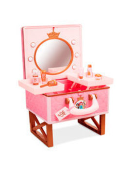 disney-princess-travel-vanity-playset by disney