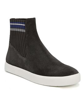 coleman-high-top-sneaker by vince