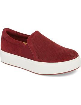 abbot-lux-sneaker by dr-scholls