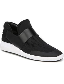 misha-slip-on-sneaker by via-spiga