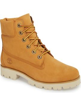 6-inch-heritage-lite-water-resistant-boot by timberland
