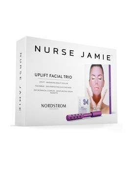uplift-facial-trio by nurse-jamie
