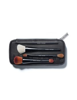 pro-brush-set by bobbi-brown