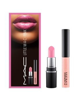 mac-little-mac-pink-lip-duo by mac-cosmetics
