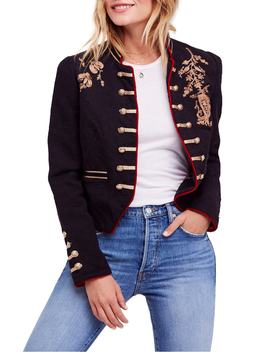 lauren-band-jacket by free-people