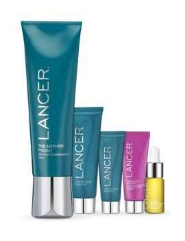 best-sellers-set by lancer-skincare