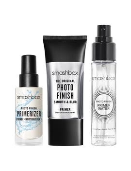 pack-me-primer-trio by smashbox