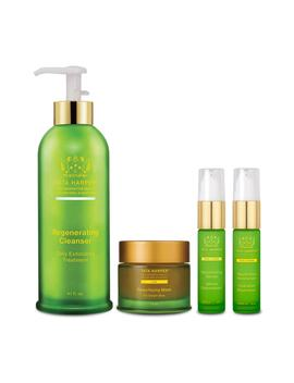 complete-skin-care-regimen-set by tata-harper-skincare