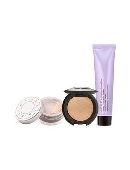 becca-prep,-set,-glow-set by becca-cosmetics