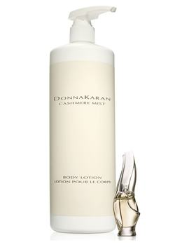 donna-karan-cashmere-mist-deluxe-lotion-&-essence-mini-eau-de-parfum by donna-karan-new-york