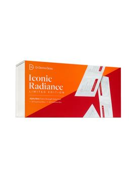 iconic-radiance-alpha-beta®-extra-strength-daily-peel by dr-dennis-gross-skincare