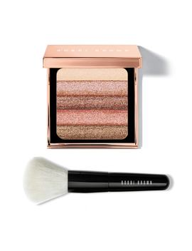 mini-glow-set by bobbi-brown