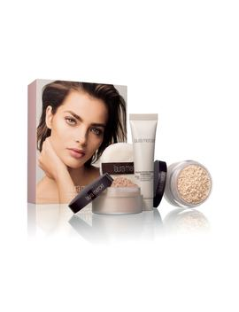 prime-&-perfect-set by laura-mercier