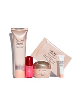 benefiance-wrinkleresist24-set by shiseido