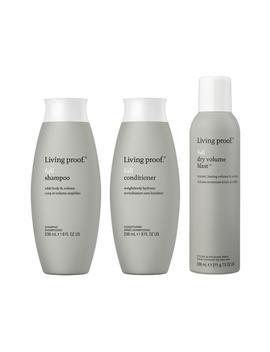 full-set by living-proof®