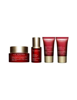 super-restorative-skin-care-set by clarins