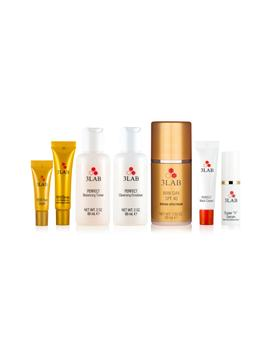 complete-skin-care-set by 3lab
