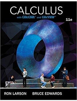 calculus-(mindtap-course-list) by ron-larson