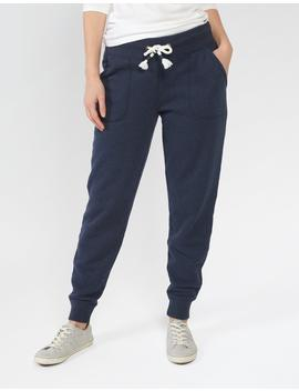 Ashton Joggers by Fat Face