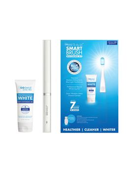 dental-pro-on-the-go---sonic-blue-teeth-whitening-system by go-smile®