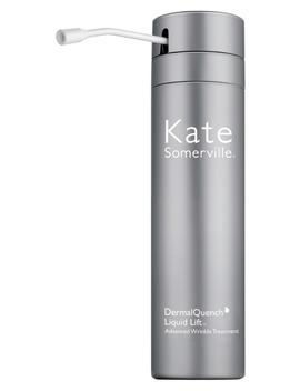 dermalquench-liquid-lift-advanced-wrinkle-treatment by kate-somerville®