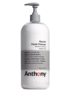 jumbo-glycolic-facial-cleanser by anthony