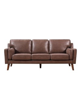 george-oliver-westbury-park-modern-luxurious-sofa-&-reviews by george-oliver