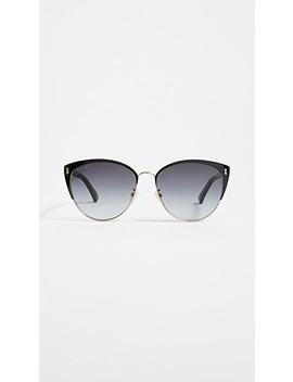 opulent-luxury-decor-sunglasses by gucci