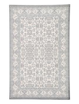 eugene-rug by jaipur