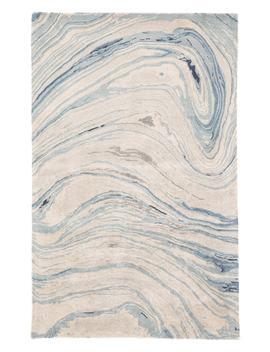 genesis-area-rug by jaipur