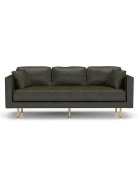 union-rustic-manufahi-sofa-&-reviews by union-rustic