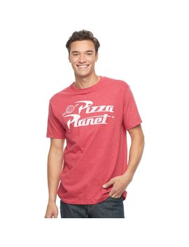 mens-toy-story-pizza-planet-tee by kohls