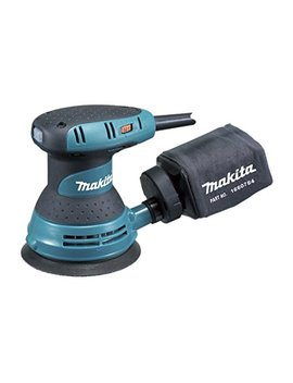 makita-bo5031---exzenterschleifer---300-w,-bo5031 by amazon